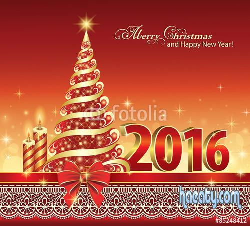 الكريسماس 2016-Merry-Christmas-and-Happy-new-year-2016 1450540746041.jpg