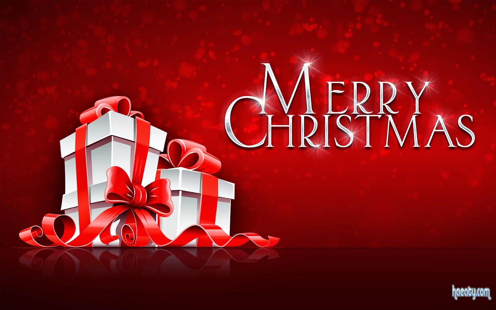 الكريسماس 2016-Merry-Christmas-and-Happy-new-year-2016 1450540949271.jpg