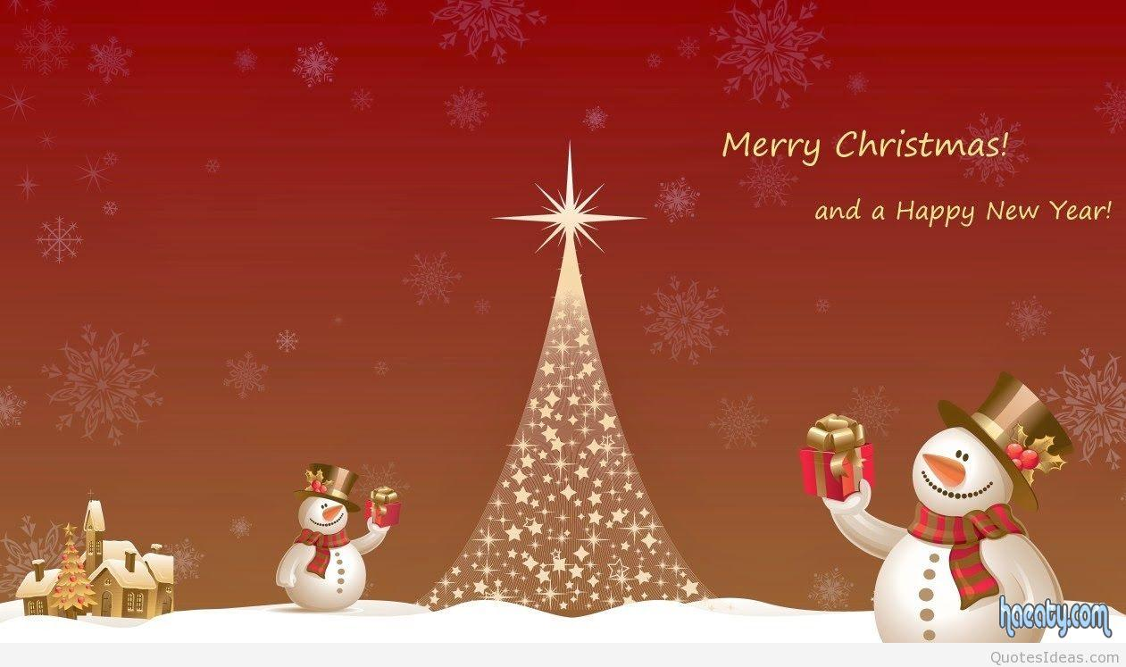 الكريسماس 2016-Merry-Christmas-and-Happy-new-year-2016 145054111031.jpg