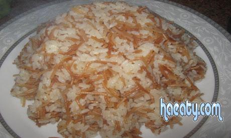 وصفات اكلات مصرية رمضانية قديمة 146399382948.jpg
