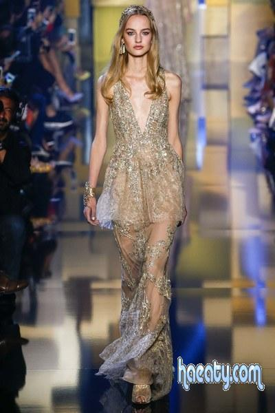 2017 Elie Saab Fashion 1469747046621.jpg