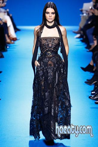 2017 Elie Saab Fashion 1469748633651.jpg
