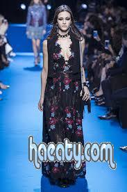 2017 Elie Saab Fashion 1469749695043.jpg