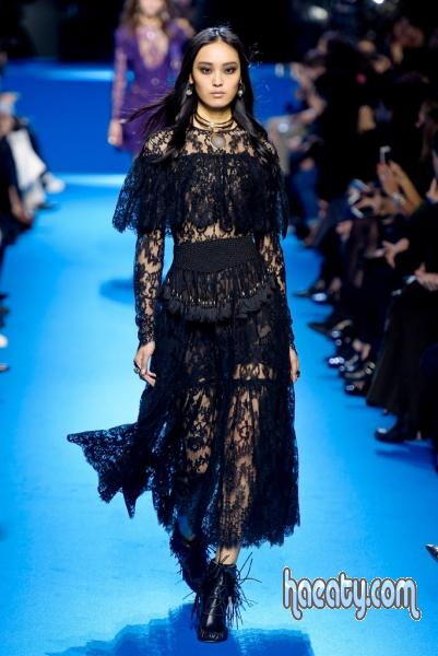 2017 Elie Saab Fashion 1469749695146.jpg