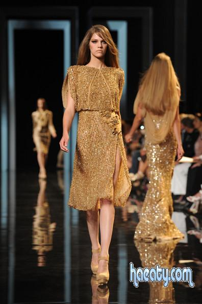 2017 Elie Saab Fashion 1469752014382.jpg
