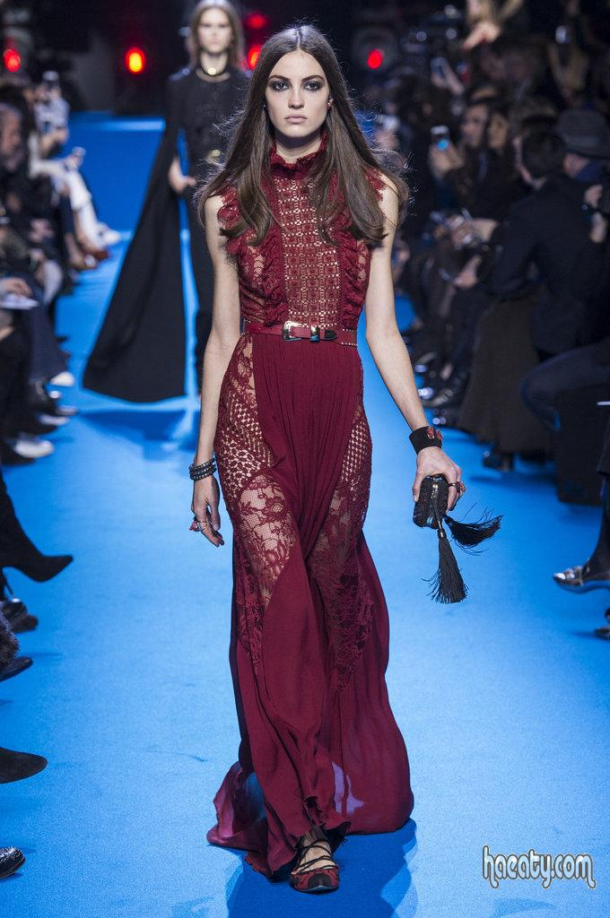2017 Elie Saab Fashion 1469752014443.jpg