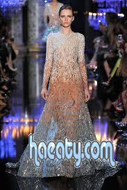 2017 Elie Saab Fashion 1469752014555.jpg