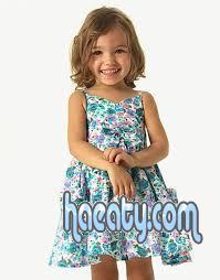 الاطفال 2018 14697671811510.jpg