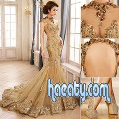 Engagement dresses 2017 1469790951323.jpg