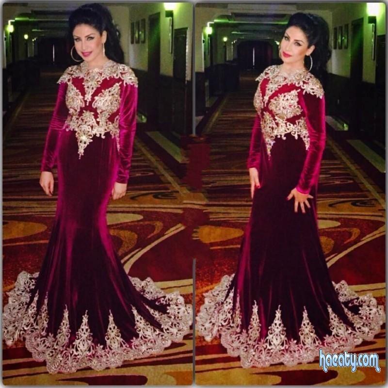 Engagement dresses 2017 1469790951425.jpg