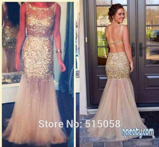 Engagement dresses 2017 1469790951599.jpg