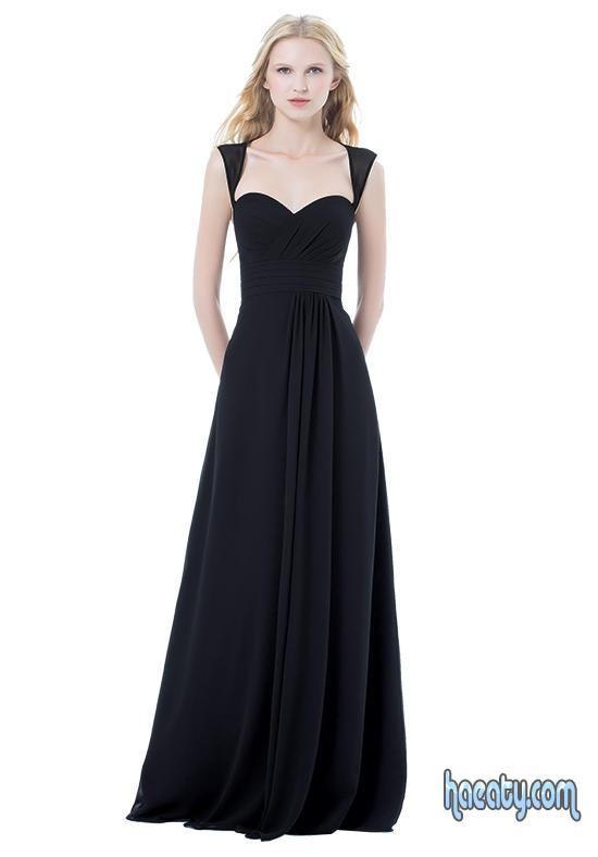 Evening Dresses 2018 1469809603051.jpg