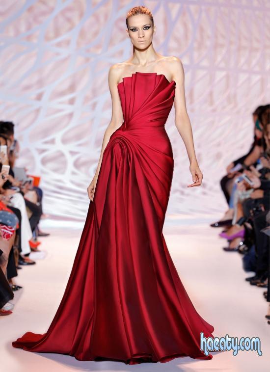 Evening Dresses 2018 1469809603163.jpg