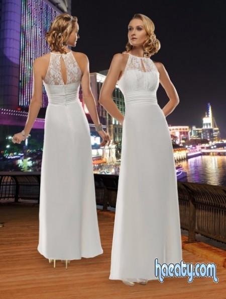 Evening Dresses 2018 1469809603519.jpg