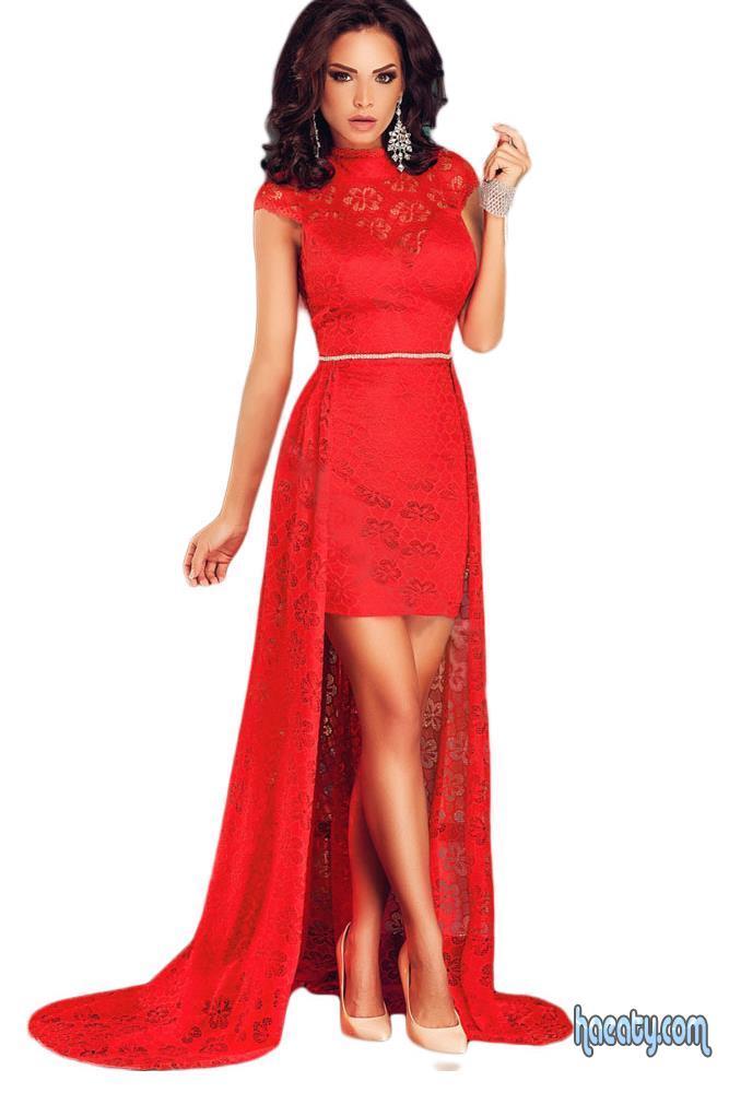 Evening Dresses 2018 14698096035210.jpg