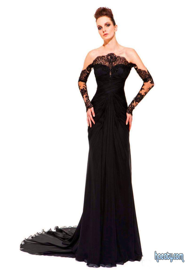 Evening Dresses 2018 1469812147671.jpg