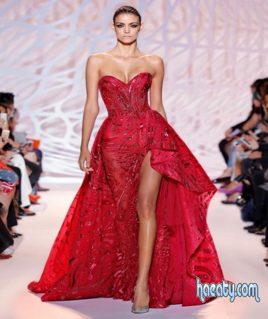 Evening Dresses 2018 1469812147752.jpg
