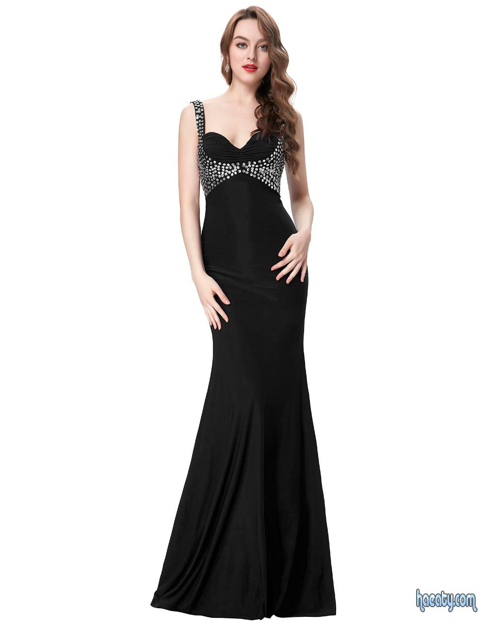 Evening Dresses 2018 1469812147783.jpg