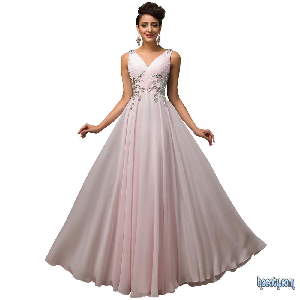 Evening Dresses 2018 1469812147844.jpg
