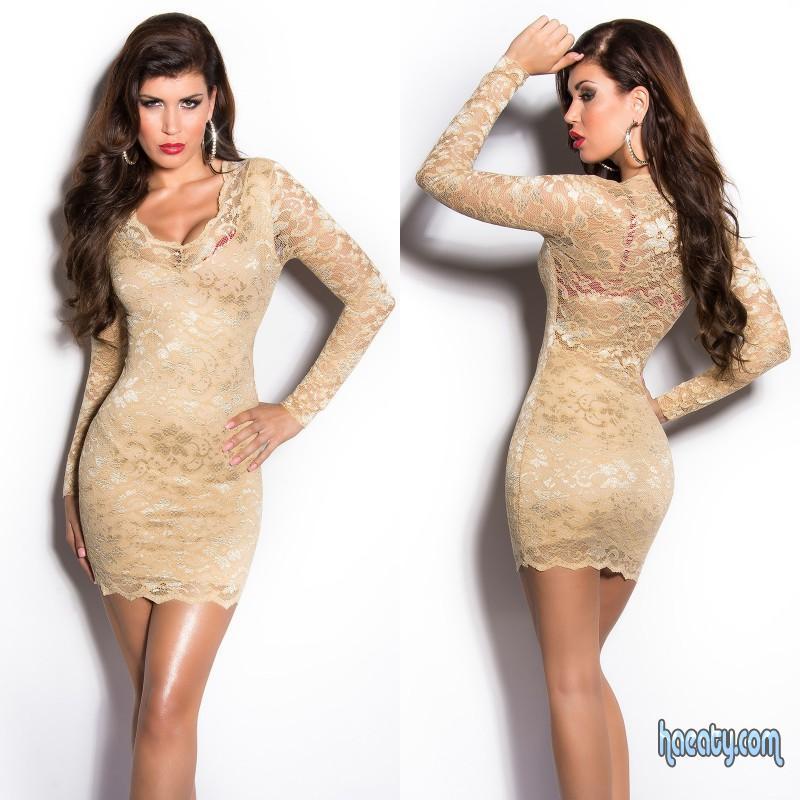 Evening Dresses 2018 1469812147915.jpg