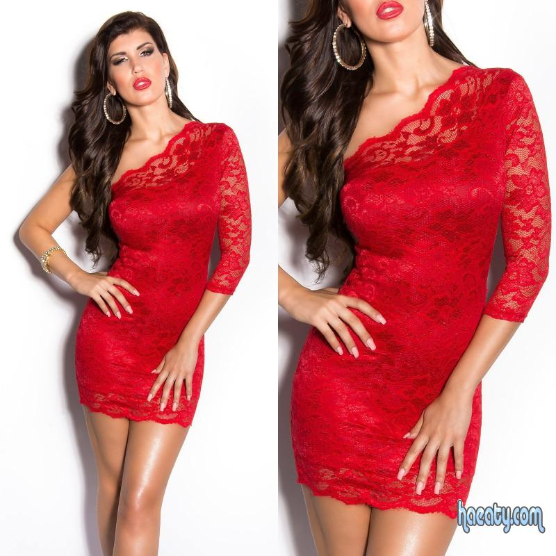 Evening Dresses 2018 1469812148037.jpg
