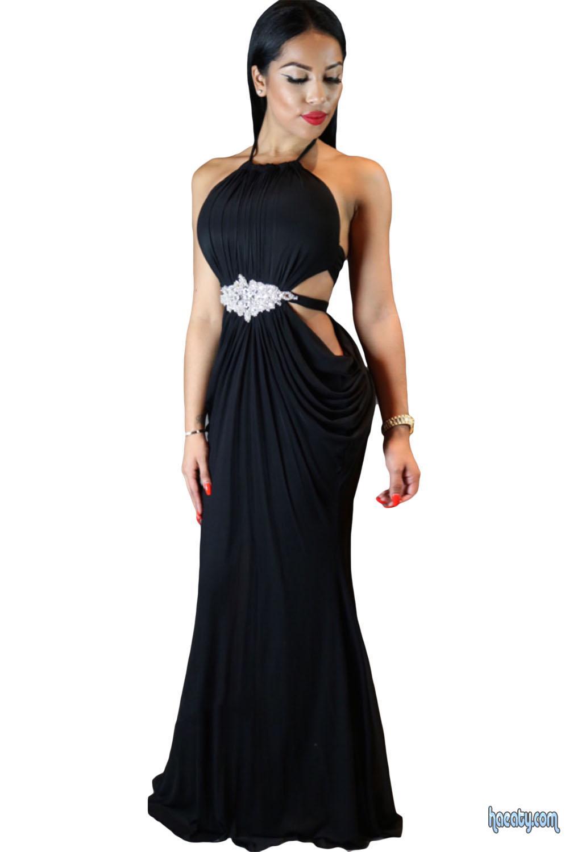 Evening Dresses 2018 1469812148119.jpg