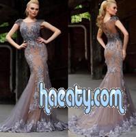 Evening Dresses 2018 1469812148210.jpg