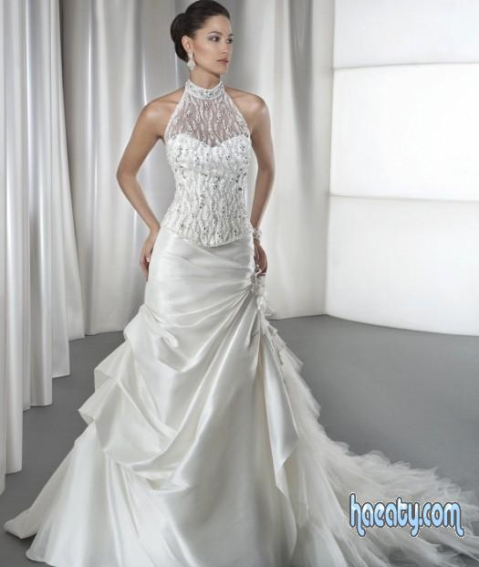 2018 2019 Soft Wedding Dresses 1469829513242.jpg