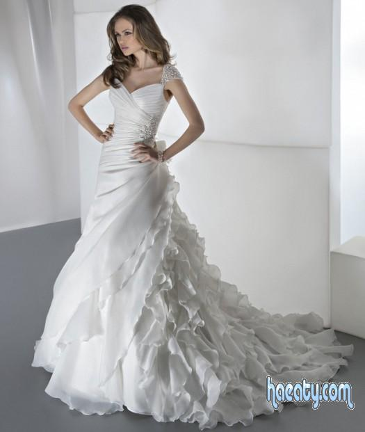 2018 2019 Soft Wedding Dresses 1469829513385.jpg