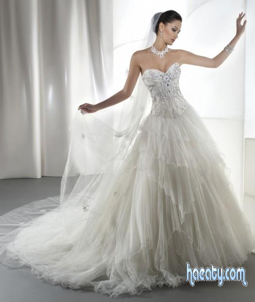 2018 2019 Soft Wedding Dresses 1469829513627.jpg