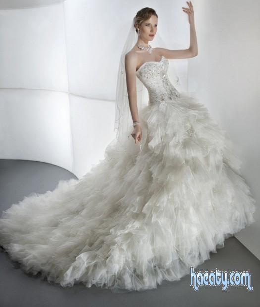 2018 2019 Soft Wedding Dresses 1469829513658.jpg