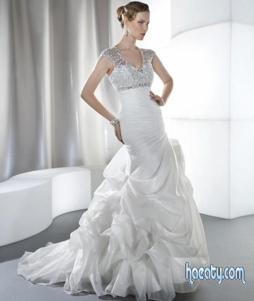 2018 2019 Soft Wedding Dresses 1469829513689.jpg