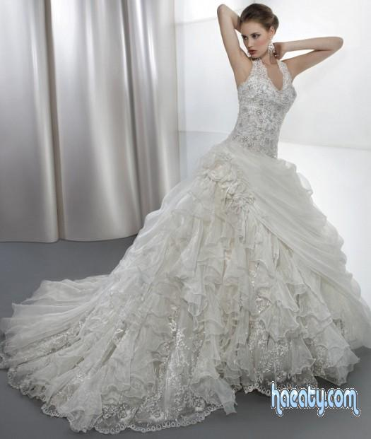 2018 2019 Soft Wedding Dresses 14698295137510.jpg