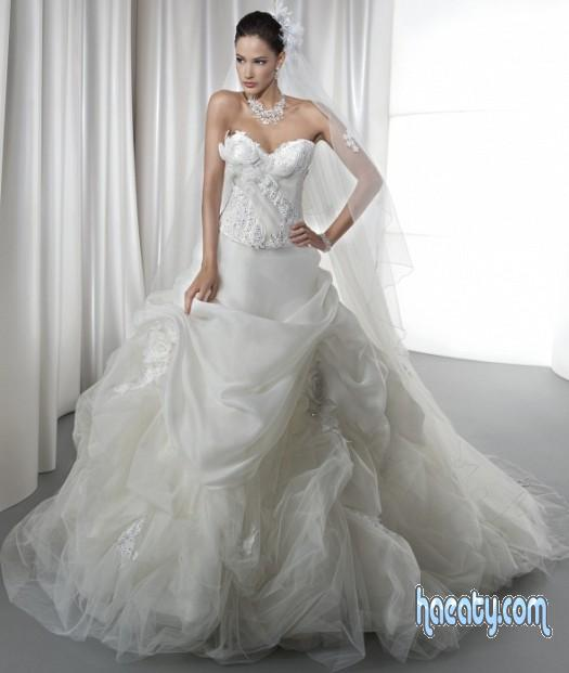 2018 2019 Soft Wedding Dresses 1469835078242.jpg