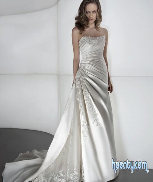 2018 2019 Soft Wedding Dresses 1469835078343.jpg