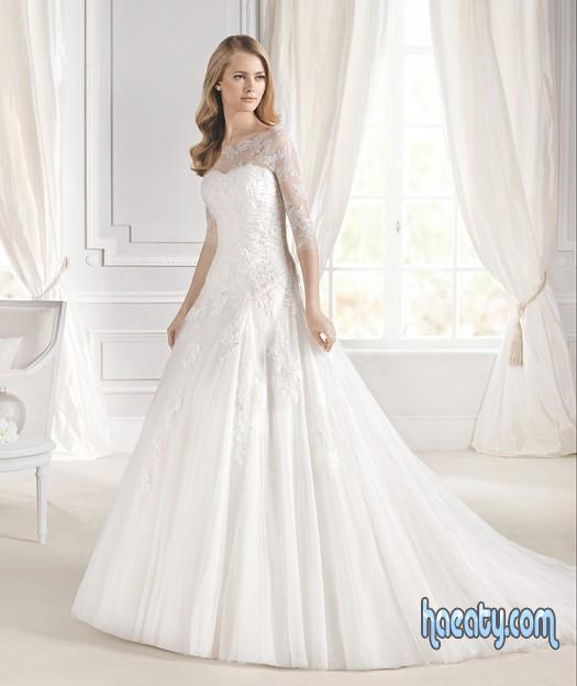 2018 2019 Soft Wedding Dresses 1469835078414.jpg
