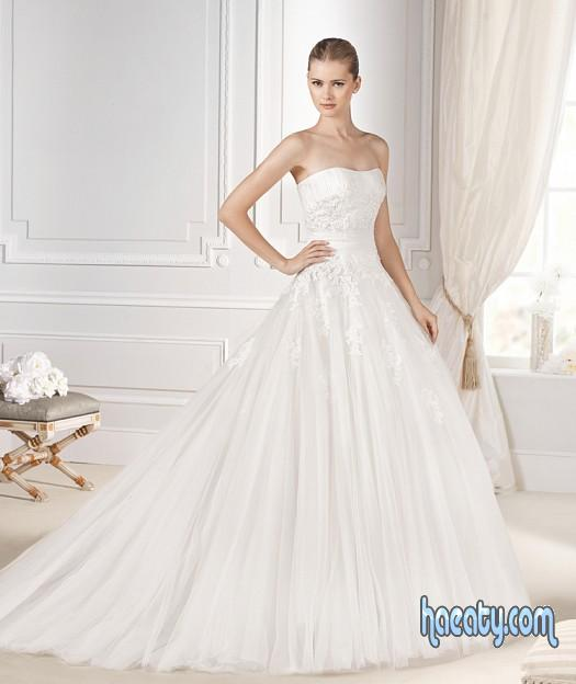 2018 2019 Soft Wedding Dresses 1469835078495.jpg