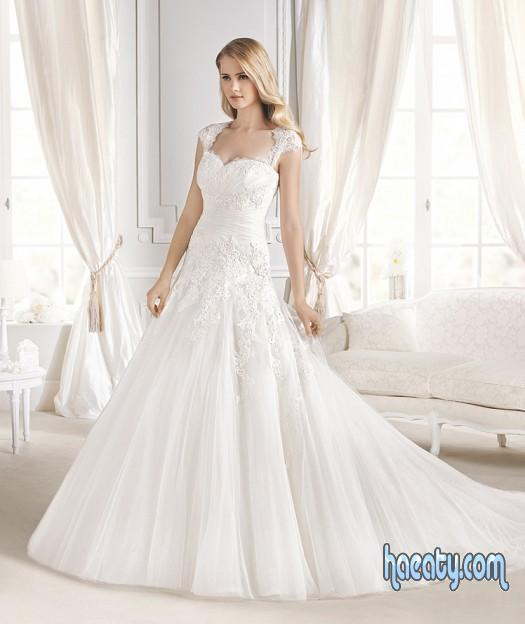 2018 2019 Soft Wedding Dresses 1469835078586.jpg