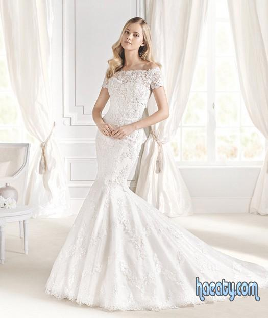 2018 2019 Soft Wedding Dresses 1469835078717.jpg