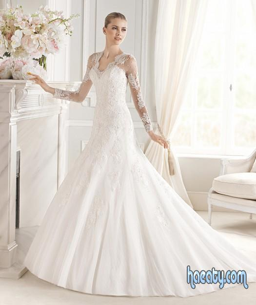 2018 2019 Soft Wedding Dresses 1469835078828.jpg