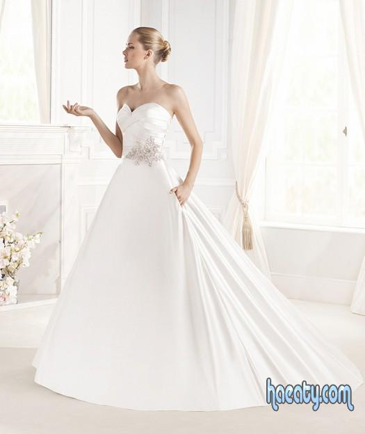 2018 2019 Soft Wedding Dresses 1469835078939.jpg