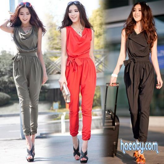 Girls Fashion 2017 1469840643845.jpg