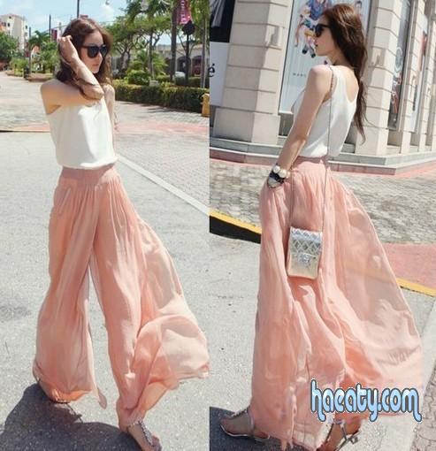 Girls Fashion 2017 1469845239249.jpg