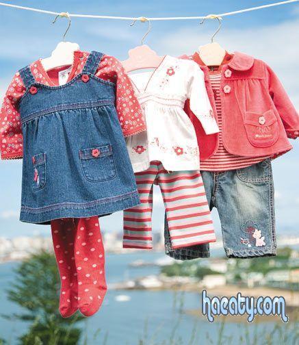 2018 Children fashionable dresses 2019 1469848566147.jpg