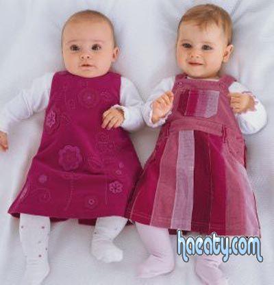 2018 Children fashionable dresses 2019 1469848566189.jpg