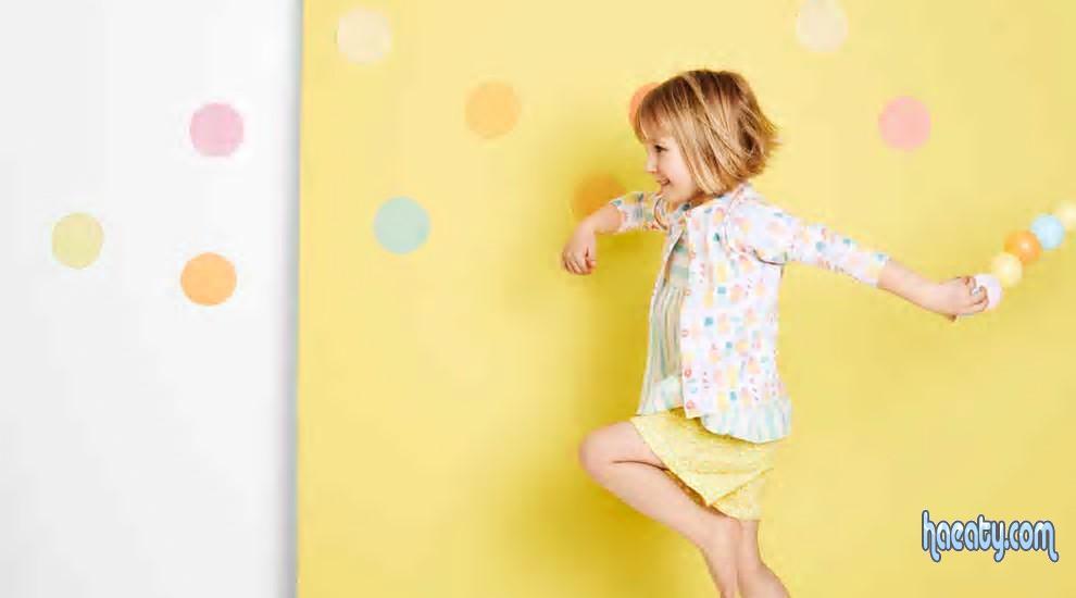 2018 Children fashionable dresses 2019 1469848566210.jpg