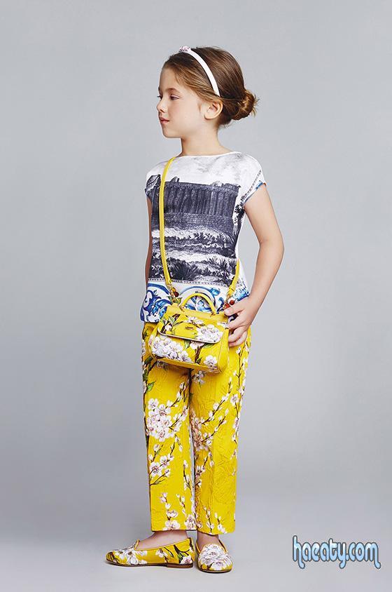 2018 Children fashionable dresses 2019 1469851654961.jpg