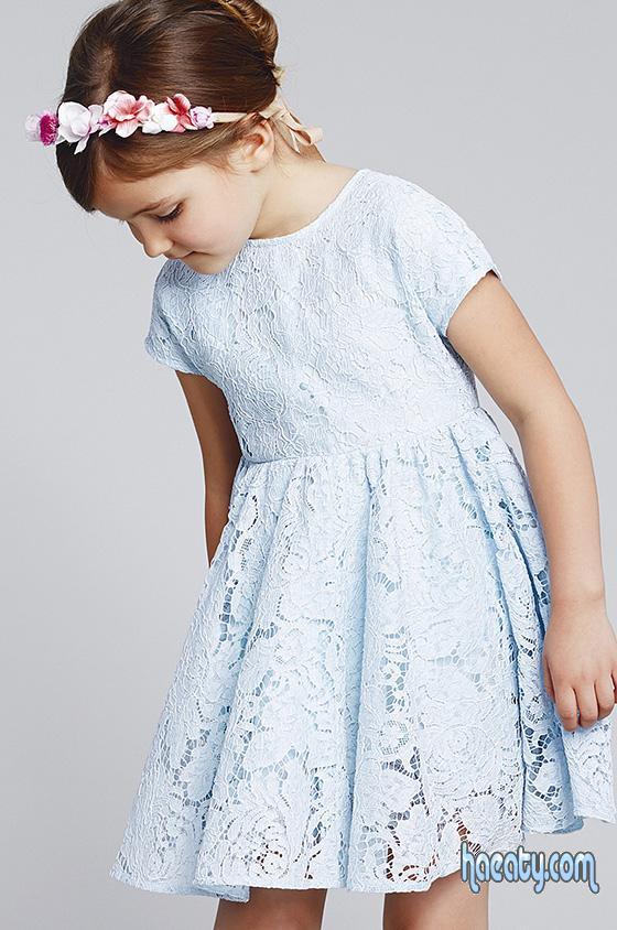 2018 Children fashionable dresses 2019 1469851655043.jpg