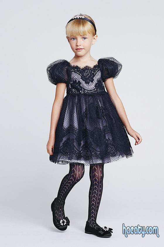 2018 Children fashionable dresses 2019 1469851655094.jpg