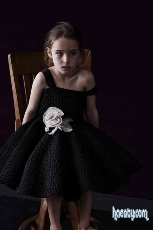 afc248f06a14e ... 2018 Children fashionable dresses 2019 1469851655135.jpg